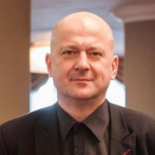 Tomáš Zábranský